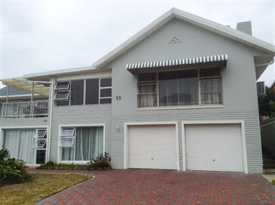 Port Elizabeth, Humewood Property  | Houses To Rent Humewood, Humewood, House 5 bedrooms property to rent Price:, 18,00*