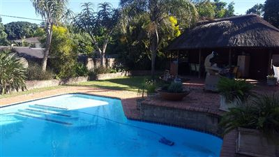 Ballito, Ballito Property  | Houses To Rent Ballito, Ballito, House 4 bedrooms property to rent Price:, 30,00*