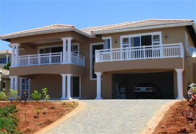 House for sale in Illovo Beach