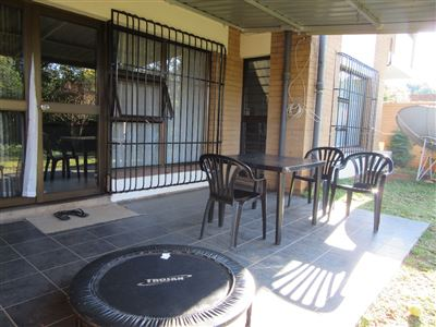 Pietermaritzburg, Montrose Property  | Houses To Rent Montrose, Montrose, Townhouse 3 bedrooms property to rent Price:,  9,00*