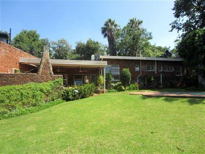Rustenburg, Safari Gardens And Ext Property  | Houses For Sale Safari Gardens And Ext, Safari Gardens And Ext, House 4 bedrooms property for sale Price:2,899,000