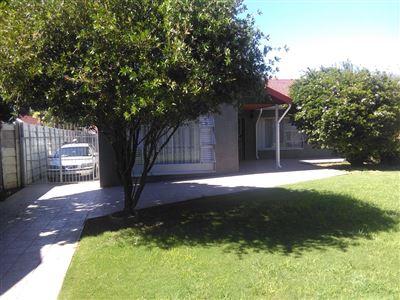 Alberton, Randhart Property  | Houses For Sale Randhart, Randhart, House 3 bedrooms property for sale Price:1,650,000