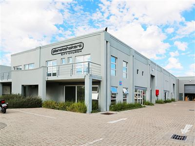 Milnerton, Century City Property  | Houses To Rent Century City, Century City, Commercial  property to rent Price:, 70,37*
