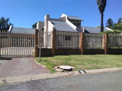 Alberton, Randhart Property  | Houses For Sale Randhart, Randhart, House 4 bedrooms property for sale Price:2,500,000