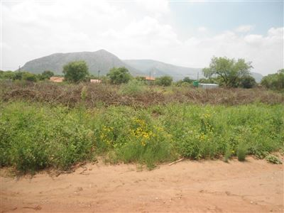 Olifantsnek property for sale. Ref No: 13435416. Picture no 1