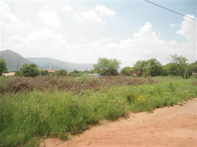 Olifantsnek property for sale. Ref No: 13435416. Picture no 2