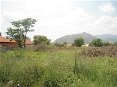Olifantsnek property for sale. Ref No: 13435416. Picture no 3