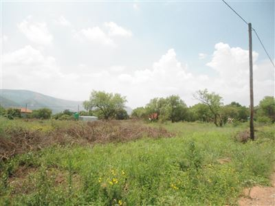Olifantsnek property for sale. Ref No: 13435416. Picture no 4