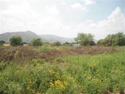Olifantsnek property for sale. Ref No: 13435416. Picture no 5