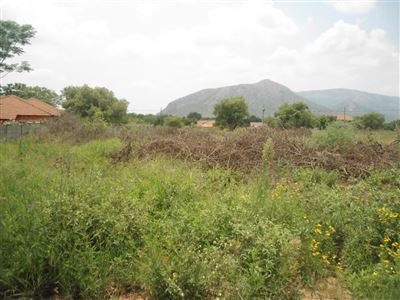 Olifantsnek property for sale. Ref No: 13435416. Picture no 6