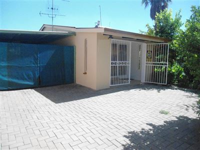 Rustenburg, Rustenburg North Property  | Houses For Sale Rustenburg North, Rustenburg North, House 2 bedrooms property for sale Price:550,000