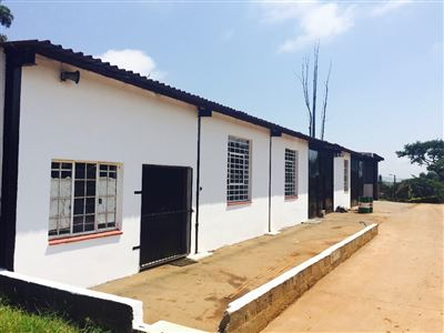 Howick, Merrivale Property  | Houses To Rent Merrivale, Merrivale, Commercial  property to rent Price:,   ,35*