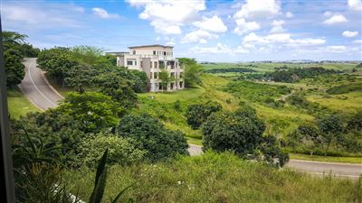 Ballito, Palm Lakes Estates Property  | Houses For Sale Palm Lakes Estates, Palm Lakes Estates, House 4 bedrooms property for sale Price:4,100,000