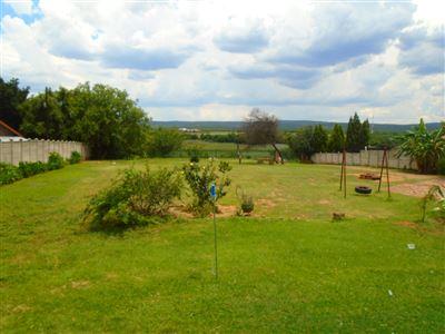 Olifantsnek property for sale. Ref No: 13433885. Picture no 1