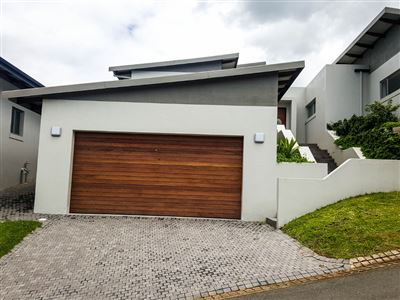 Ballito, Palm Lakes Estates Property  | Houses For Sale Palm Lakes Estates, Palm Lakes Estates, House 3 bedrooms property for sale Price:3,150,000