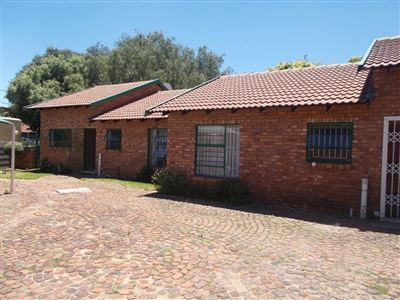 Johannesburg, Suideroord Property  | Houses For Sale Suideroord, Suideroord, House 3 bedrooms property for sale Price:780,000