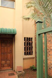 Pretoria, Mayville Property  | Houses For Sale Mayville, Mayville, House 3 bedrooms property for sale Price:695,000