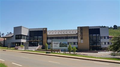Pietermaritzburg, Montrose Property  | Houses To Rent Montrose, Montrose, Commercial  property to rent Price:,   ,20*
