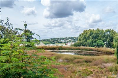 Vacant Land for sale in Oude Westhof