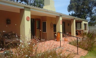 Langebaan, Middedorp Property  | Houses For Sale Middedorp, Middedorp, House 5 bedrooms property for sale Price:2,890,000