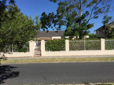 Cape Town, Pinelands Property  | Houses To Rent Pinelands, Pinelands, House 4 bedrooms property to rent Price:, 25,00*