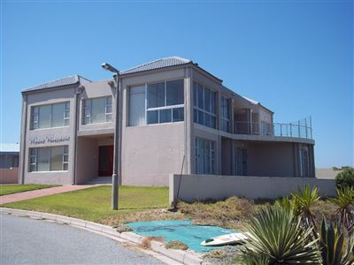 Yzerfontein property for sale. Ref No: 13436590. Picture no 1
