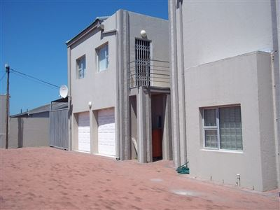Yzerfontein property for sale. Ref No: 13436590. Picture no 18