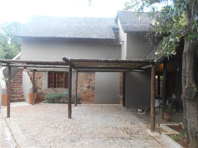 Hartbeespoort, Melodie Property  | Houses To Rent Melodie, Melodie, Apartment 1 bedrooms property to rent Price:,  6,00*
