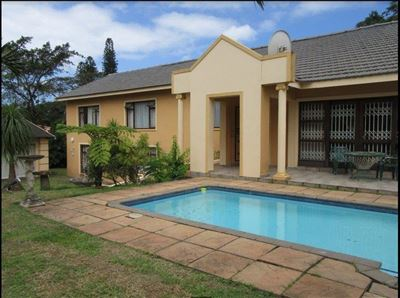 Property for Sale by Maggie Venter, St Michaels On Sea, House 3 bedrooms property for sale Price:1,750,000