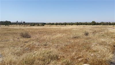 Darling, Darling Property  | Houses For Sale Darling, Darling, Vacant Land  property for sale Price:295,000