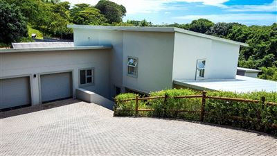 Ballito, Dunkirk Estate Property  | Houses For Sale Dunkirk Estate, Dunkirk Estate, House 4 bedrooms property for sale Price:4,950,000