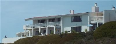 Yzerfontein, Yzerfontein Property  | Houses For Sale Yzerfontein, Yzerfontein, House 5 bedrooms property for sale Price:8,000,000