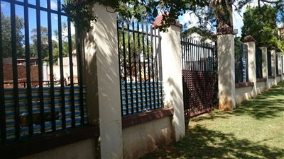 Pretoria, Murrayfield Property  | Houses For Sale Murrayfield, Murrayfield, Vacant Land  property for sale Price:920,000