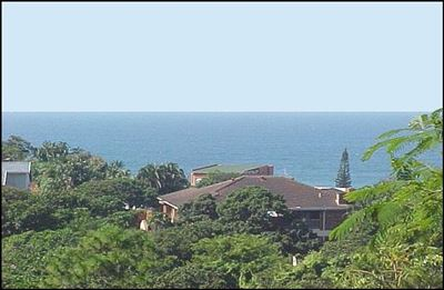 Property for Sale by Joey Willemse, Ramsgate, Vacant Land  property for sale Price:435,000