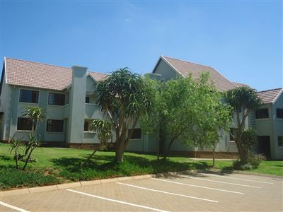 Pretoria, Olympus Ah Property  | Houses For Sale Olympus Ah, Olympus Ah, Townhouse 1 bedrooms property for sale Price:610,000