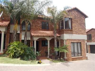 Johannesburg, Winchester Hills Property  | Houses For Sale Winchester Hills, Winchester Hills, Apartment 3 bedrooms property for sale Price:1,295,000