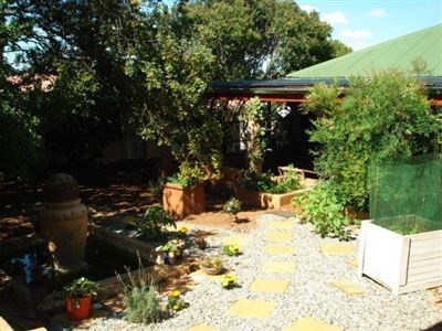 Roodepoort, Georginia Property  | Houses For Sale Georginia, Georginia, House 4 bedrooms property for sale Price:999,000