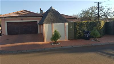 Pretoria, Heatherview Property  | Houses For Sale Heatherview, Heatherview, Townhouse 2 bedrooms property for sale Price:998,660