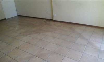 Bo Dorp property to rent. Ref No: 13438089. Picture no 4