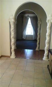 Bo Dorp property to rent. Ref No: 13438089. Picture no 5