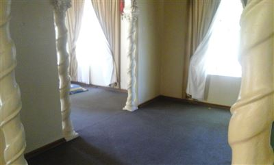 Bo Dorp property to rent. Ref No: 13438089. Picture no 6