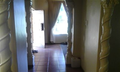 Bo Dorp property to rent. Ref No: 13438089. Picture no 7