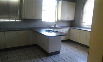 Bo Dorp property to rent. Ref No: 13438089. Picture no 1