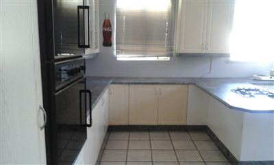 Bo Dorp property to rent. Ref No: 13438089. Picture no 2