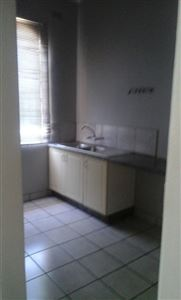 Bo Dorp property to rent. Ref No: 13438089. Picture no 8