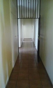 Bo Dorp property to rent. Ref No: 13438089. Picture no 9
