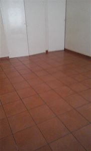 Bo Dorp property to rent. Ref No: 13438089. Picture no 12