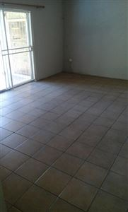 Bo Dorp property to rent. Ref No: 13438089. Picture no 13