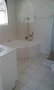 Bo Dorp property to rent. Ref No: 13438089. Picture no 14