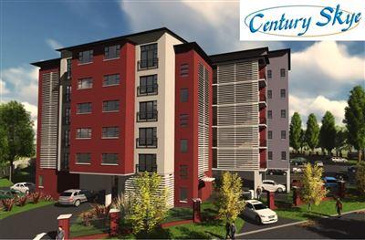Centurion, Lyttelton Property  | Houses To Rent Lyttelton, Lyttelton, Apartment 2 bedrooms property to rent Price:,  8,00*